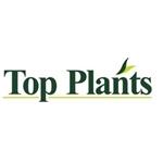 Top-Plants-BV