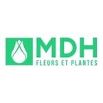 MDH-Fleurs-et-Plantes