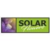 Solar-Flowers-BV