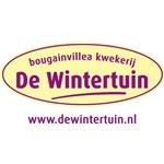 De-Wintertuin