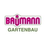 WBaumann-en-Söhne-GbR