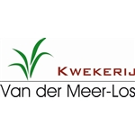 Kwekerij-van-der-Meer-Los