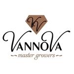 VannoVa-Laurens-vd-Lans