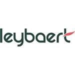 BVBA-Bloemisterij-Leybaert