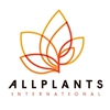 Allplants-International-BV