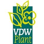 VDW-Plant-bvba