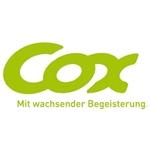 Cox-Gebr