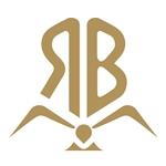 Kwekerij-René-Boers-BV