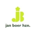 Jan-Boer-Hzn-BV