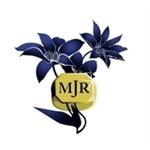 MJ-Rijkaart-BV