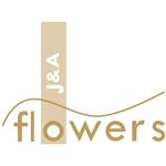 JenA-Flowers