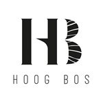 Kwekerij-t-Hoog-Bos