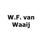 WF-van-Waaij