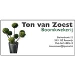 Ton-van-Zoest-Boomkwekerij