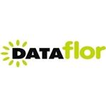 Dataflor