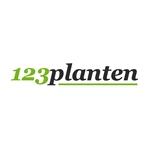 123kamerplanten