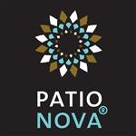 PatioNova