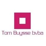 Tom-Buysse-BVBA