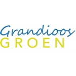 Grandioos-groen-(Meko-Hulsebosch)