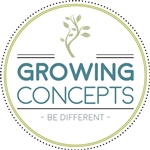 Growing-Concepts