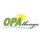 Opalbenga-Soc-Coop-Agr