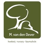 Kwekerij-M-van-den-Oever-BV
