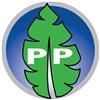 Pannebakker-Plants