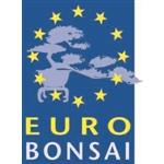 Eurobonsai-BVBA