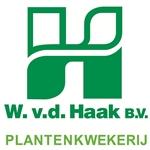 Plantenkwekerij-W-vd-Haak