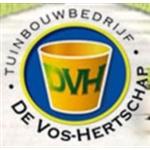 De-Vos---Hertschap-BVBA
