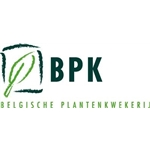 BPK-Duffel-NV