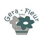 Gera-Fleur-BVBA