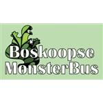 Boskoopse MonsterBus