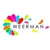 Weerman-BV