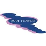 Koot-Flowers