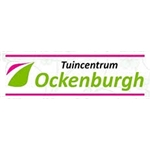 Tuincentrum-Ockenburgh-bv