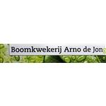 Boomkwekerij-de-Jong-VOF