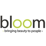 Bloom--Flowers--BV