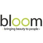 Bloom-BV
