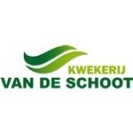 Kwekerij-van-de-Schoot