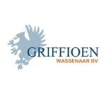 Griffioen-Wassenaar-BV
