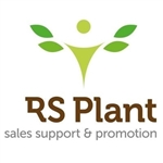 RS Plant (Rob Stoffer)