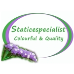 Staticespecialist-BV