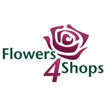 Flowers-4-Shops