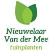 Nieuwelaar-van-der-Mee-Tuinplanten