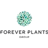 Forever-Plants-Group