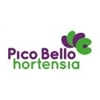 Pico-Bello-Hortensia