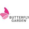 Gartneriet-Tvillingegaarden-A-S---Butterfly-Garden