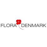 Flora Denmark