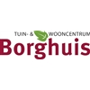 Tuincentrum-Borghuis